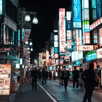 5-reasons-why-japan-is-the-ultimate-cryptocurrency-haven[1]