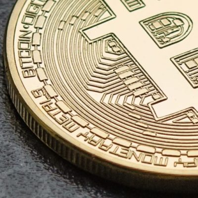 can-you-use-online-advertising-for-cryptocurrency-sites[1]