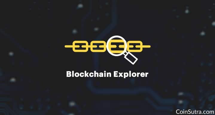 What-Is-A-Blockchain-Explorer[1]