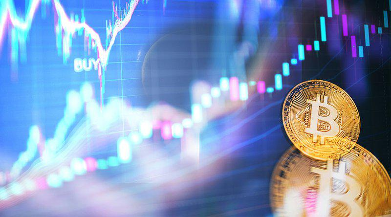 what-is-bitcoin-2[1]